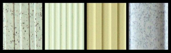 Plain Designs
