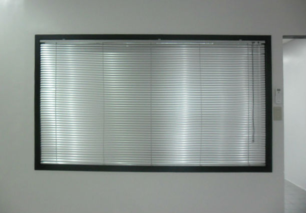 Mini Blinds And Its Affordability Beauty Pilar Village Las Pinas Philippines Window Blinds Philippines