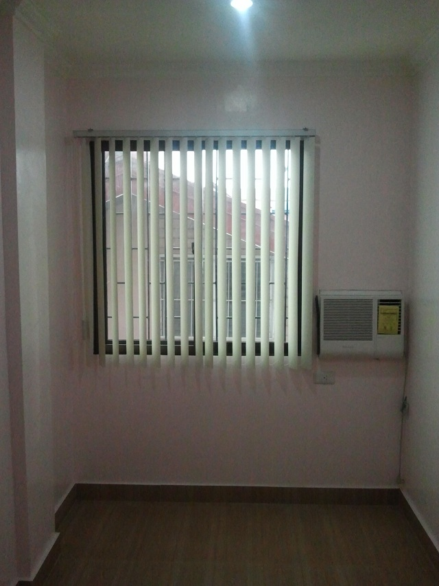 Pvc Vertical Blinds Window Blinds Philippines Page 3