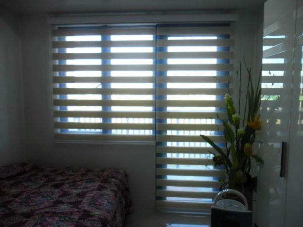 Combi Blinds for a Modern Lifestyle