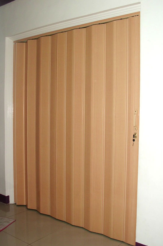 Folding Door to Enhance the Beauty of your Home: Pateros, Metro ...