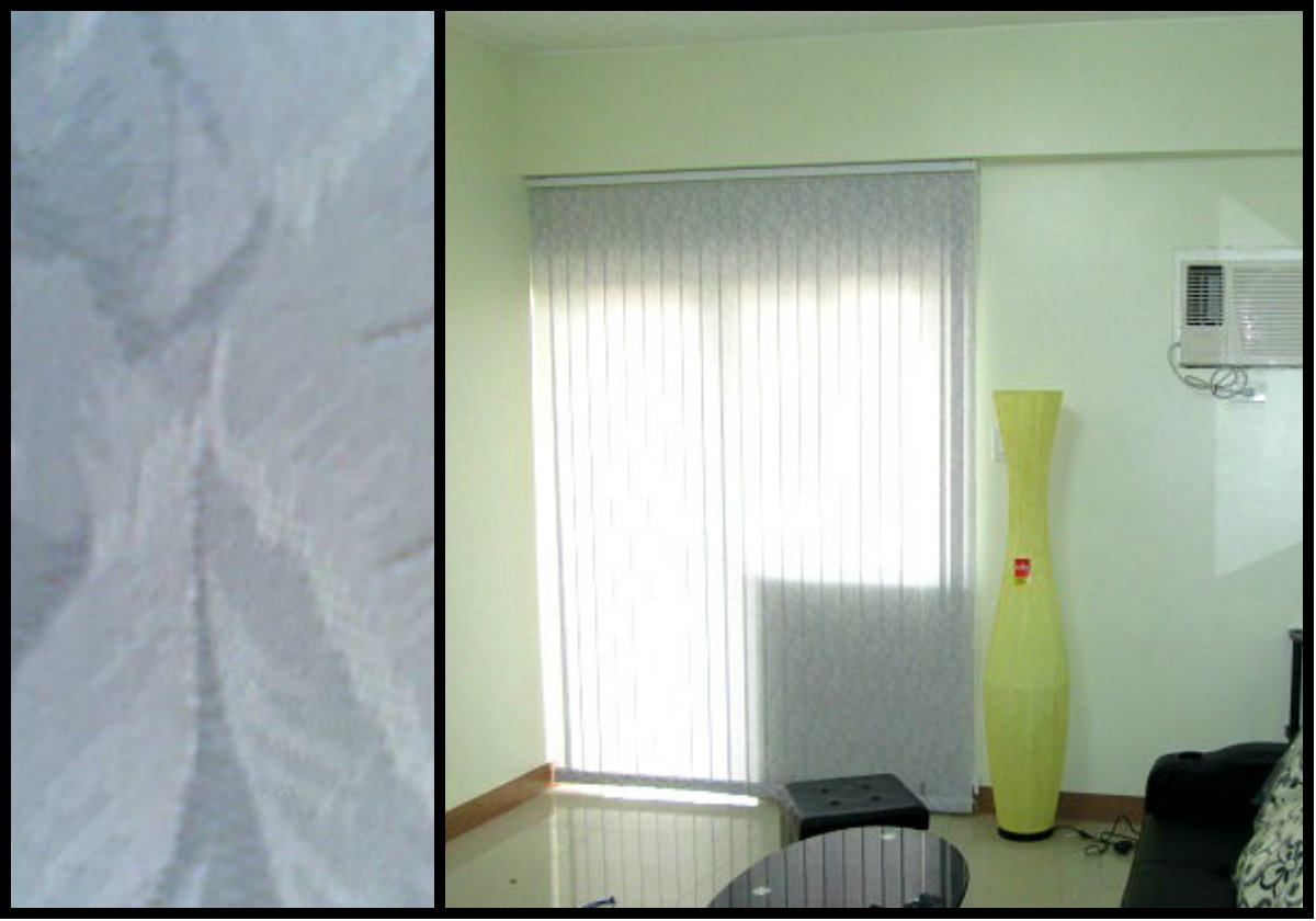 glass faux fabric ideas sliding covering lowes door wood vertical levolor for doors blinds