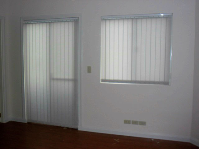 Http Blinds Ph Category Fabric Vertical Blinds