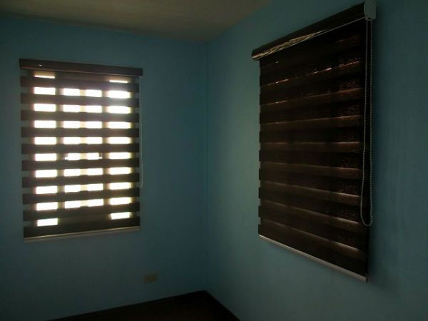 COmbi Blinds one of the Best Blinds Today