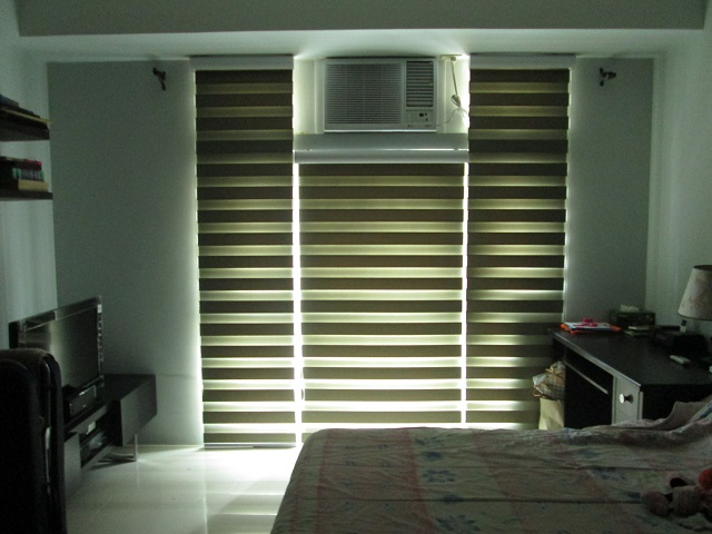 in budget work home tx new window shutters custom blinds northeastsanantonio braunfels coverings this san antonio texas