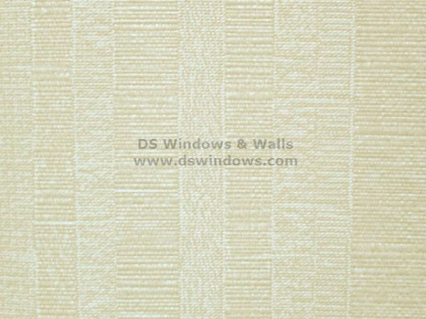 Wallpaper Bravo: Code 18342
