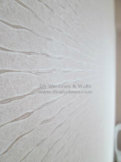 Affordable and Durable Vinyl Wallpaper