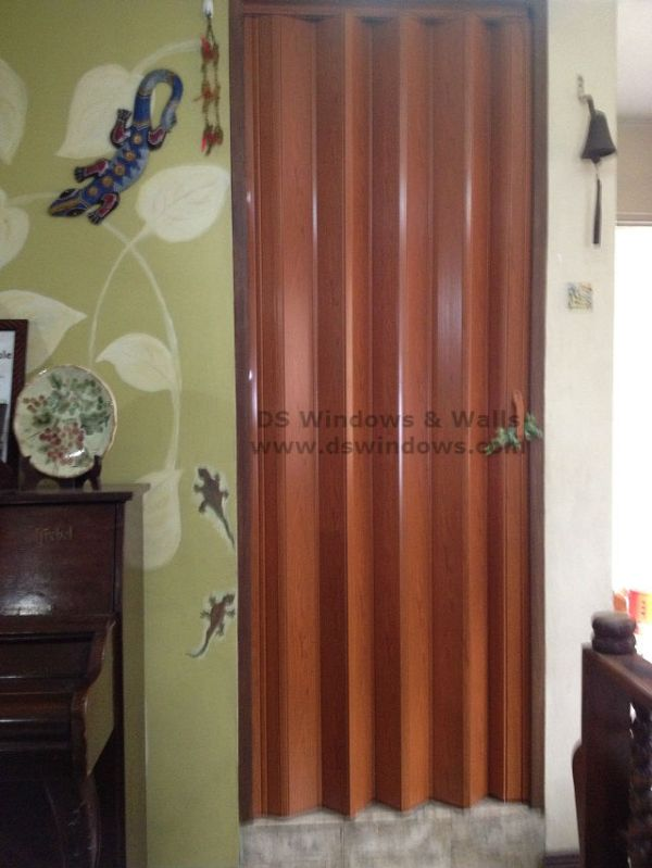 Accordion Door For Stairway Doors Antipolo City