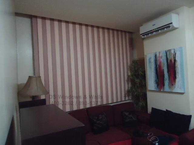 Bedroom Blinds Philippines