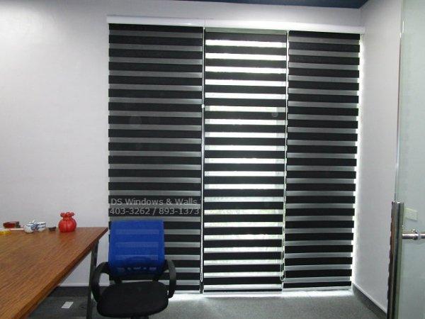 SME Office Design Ideas