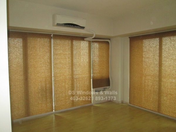 Losa Istanbul Roller Blinds