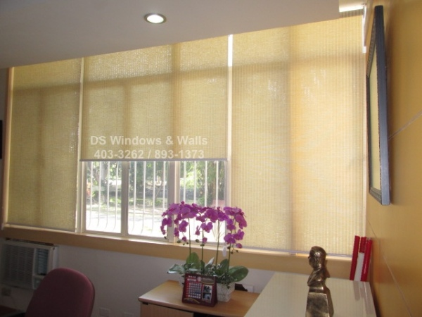 Roller Blinds Losa Istanbul