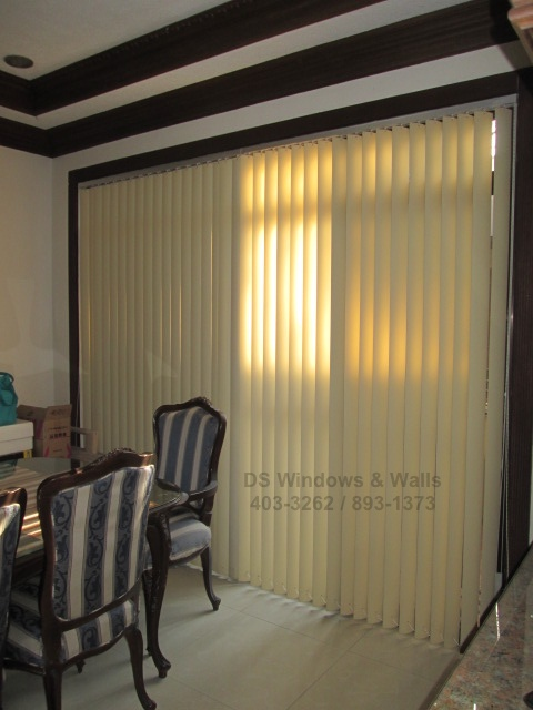 caring-for-your-vertical-blinds-sliding-door