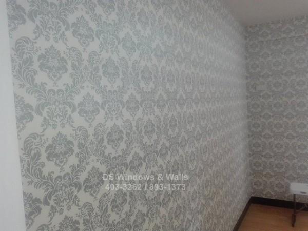 Wallpaper Batangas